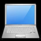 computer-laptop-2