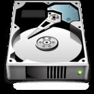 drive-harddisk-3