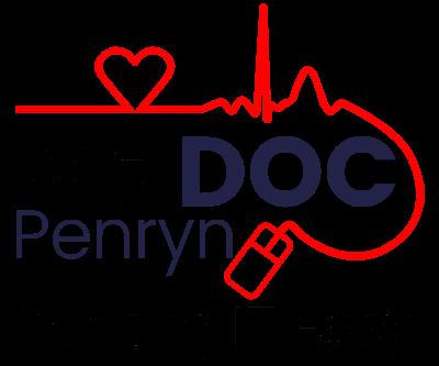 PC DOC PENRYN
